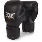Боксерские перчатки Everlast Protex2 liteher 10 oz