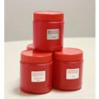 Картридж для ароматизаторов AromaComfort 100, 200, X