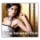 Belwear - белорусский трикотаж, модная одежда от белорусских производителей