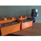 Магнитные сепараторы серии Х43-45