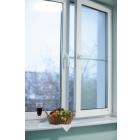 Пластиковые окна , жалюзи, потолки, откосы