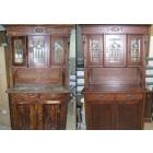 Изготовление и ремонт мебели в Самаре