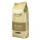 Кофе в зернах Поли 1 кг