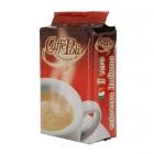Кофе молотфй Поли 250 гр