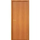 Дверь ламинированная межкомнатная