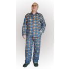 Продам домашний текстиль