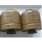 Покупаем фильтры от противогазов марки: ДП-2 и ДП-4