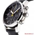 Купить стильные часы Tissot. Хит