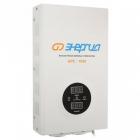 Продам стабилизатор напряжения Энергия АРС-1000