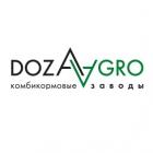 «Доза-Агро» предлагает своим клиентам широкий ассортимент расходных материалов и запасных частей к пресс-грануляторам