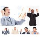 Надёжный партнёр в бизнес