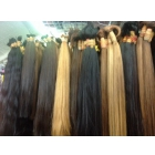 продаю натуральные волосы высокого качества