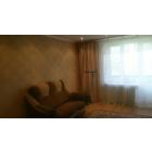Продается 3-х комнатная квартира в отличном состоянии