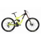 Большой выбор велосипедов по низкой цене
