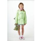 Предлагаем купить детскую одежду оптом в Новосибирске - ДетиОПТ