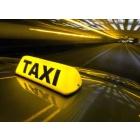 Онлайн заказ такси услуги перевозок доставки Киев