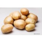 Картофель 3,5+, некондиция, нестандарт