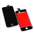 Дисплейный модуль для iPhone 4s