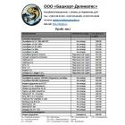 Продажа и доставка (Живой, Свежемороженой, Копченой) рыбы по регионам РФ