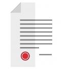 Составление и оформление документов