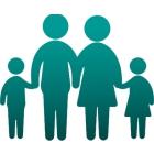 Услуги в сфере семейного права