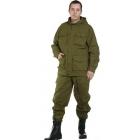 Костюм Горка (куртка+брюки)