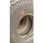 продам грузовые шины 12.00 R20(320-508), ИД-304