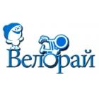 интернет-магазин велосипедов Велорай