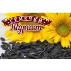 "Семечки натуральной обжарки ""ТУРИСТ"" 100 гр от 13 руб.шт"