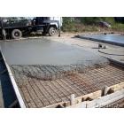 качественный бетон быстро