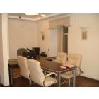 Сдам представительский офис 88 кв.м. в центре Спб