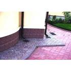 Тротуарная плитка по низким ценам в Перми