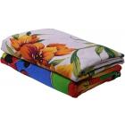 качественное постельное белье, одеяла и подушки собственного производства по низким оптовым ценам