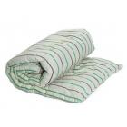 Текстиль для гостиниц, текстиль для домов отдыха, турбаз и санаториев