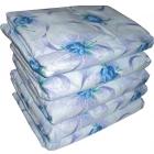Одеяла оптом по выгодным ценам