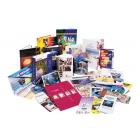 Дизайн, полиграфия, наружная реклама, монтаж, таблички, вывески, печати,документ сервис, стенды, награды, картины, и многое другое!