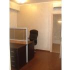 Сдам офис в центре города 58 кв.м