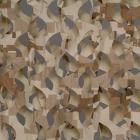 Защитно-декоративные покрытия. Сети маскировочные
