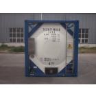 Танк-контейнер Т4