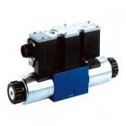 Ремонт сервоклапан пропорциональный клапан servo proportional valve электроники