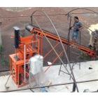 Оборудование,станки для произв.теплоблоков и стройматериалов