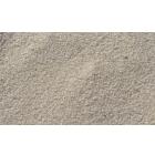 Кварцевый песок для сухих смесей