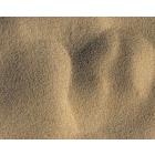 Кварцевый песок для спортивных покрытий