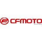 Запчасти на квадроциклы CF Мото