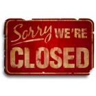 Закрытие ИП в Самаре