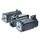 Ремонт MOOG MSD D d6 G G7 G3 G39 G362 T 152 151 G4 JS JH G 1 2 3 4 5 6  сервоклапан сервопривод серводвигатель