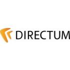 Внедрение и сопровождение СЭД Directum
