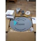 Спутниковая тарелка для интернета