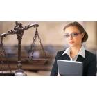 Помощь с правовыми вопросами, бесплатные консультации юриста.