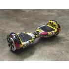 Гироскутер (мини-сигвей) SmartBalance. опт, розница